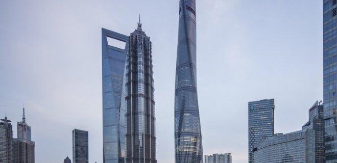 shanghai-kulesi.jpg