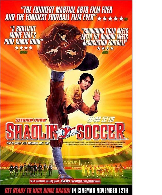 shaolin-futbolu.jpg