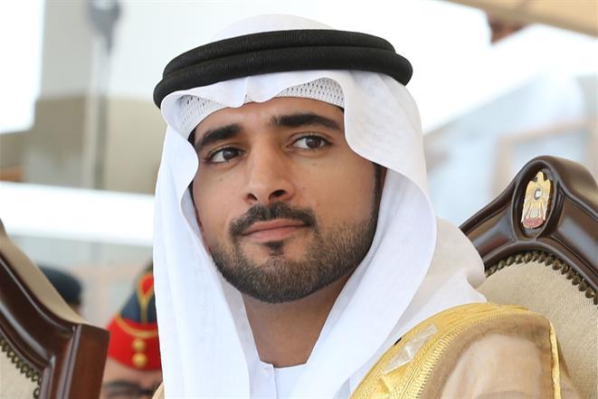 sheikh-hamdan-bin-mohammed-bin-rashid-al-maktoum.jpg