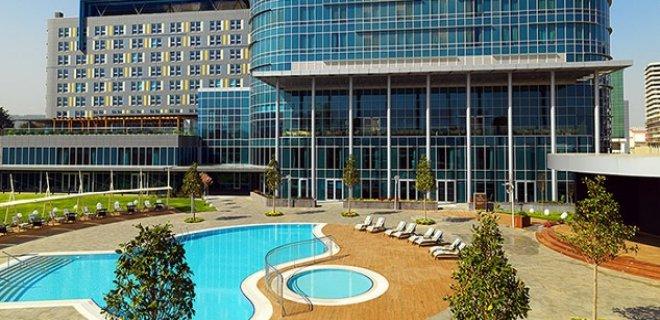sheraton-bursa-hotel.jpg