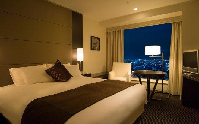 shinagawa-prince-hotel.jpg