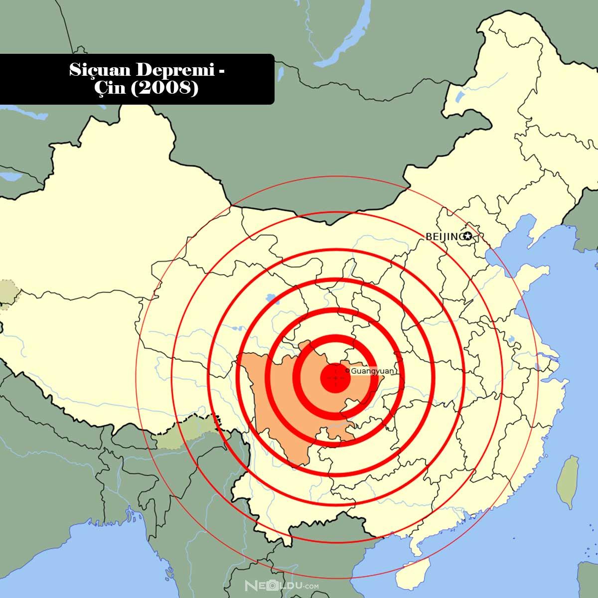 sicuan-depremi---cin-(2008).jpg