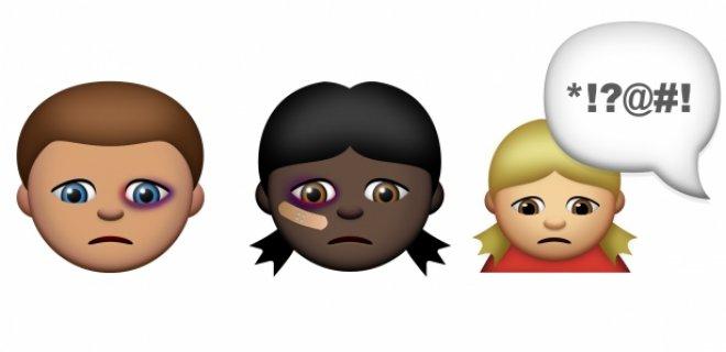 siddet-emojileri.jpg