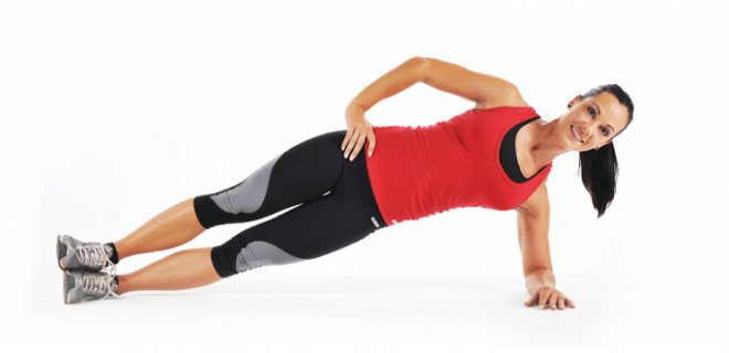 side-plank-.png