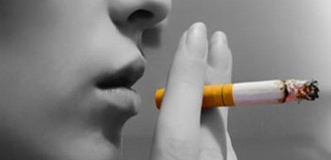 sigara-007.jpg