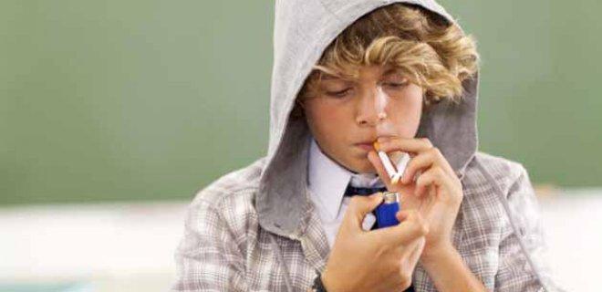 sigara-icen-ergenler.jpg
