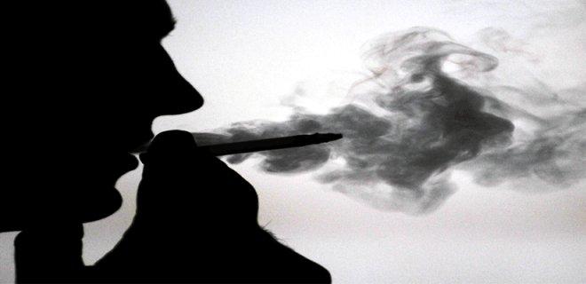sigara-icmek-007.jpg