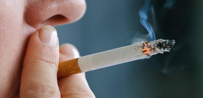 sigara-icmek-penisi-kisaltiyor.jpg