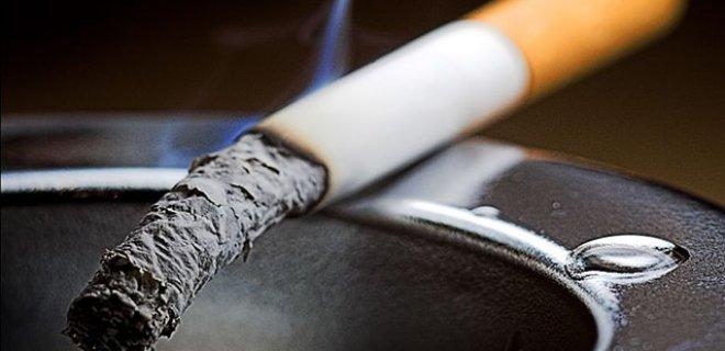 sigara-kokusu.jpg