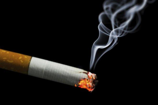 sigara-kullanmak-001.jpg