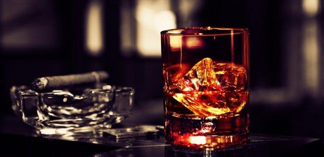 sigara-ve-alkol.png