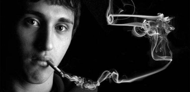 sigara ve tütün kullanmayın