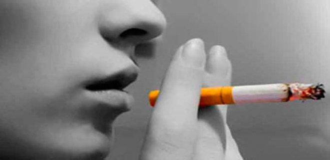 sigarada-sizofreni-riski.jpg