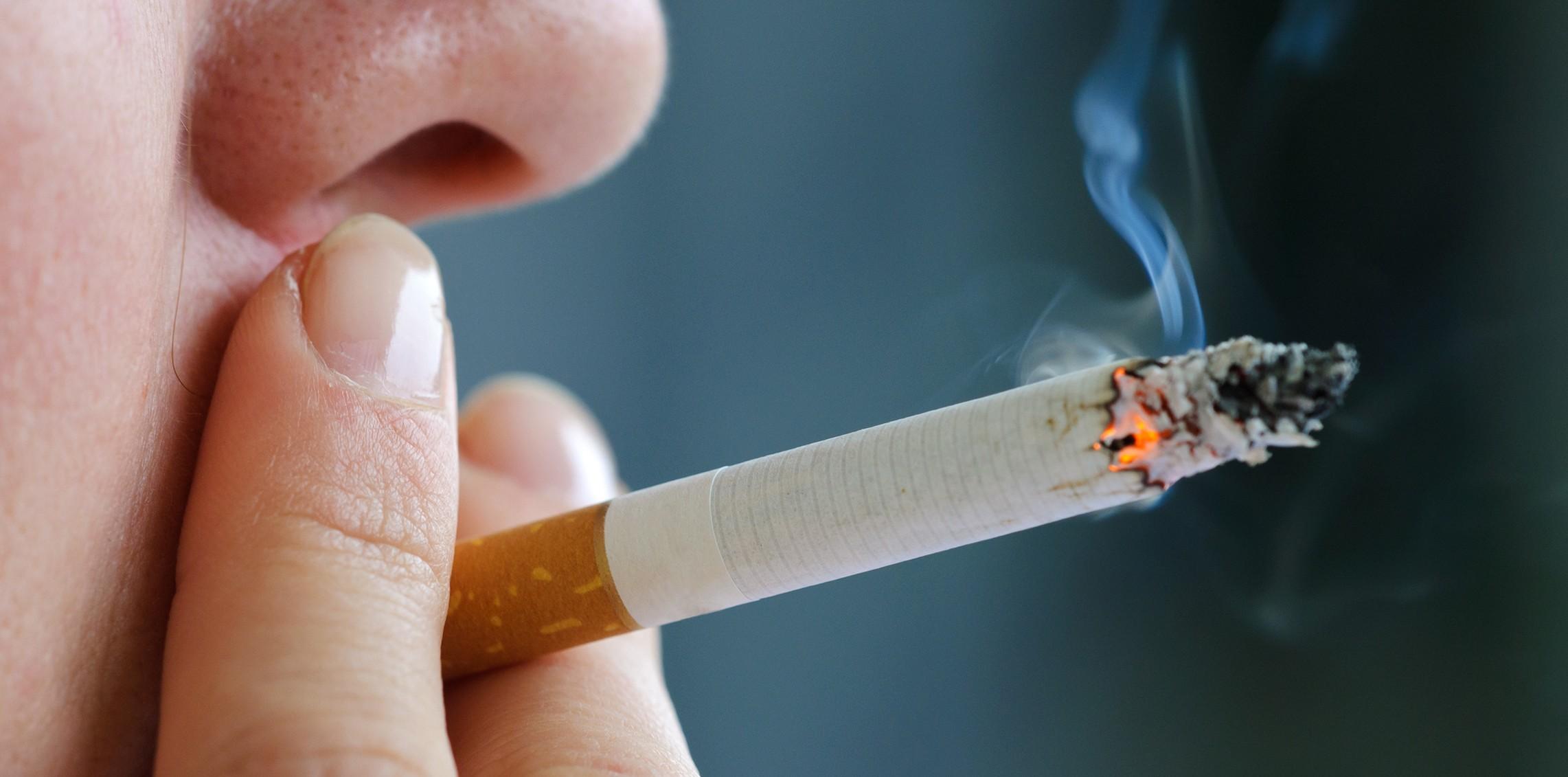 sigaranin-neden-oldugu-kanser.jpeg