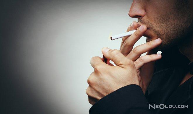 sigarayi-birakmak-1.jpg