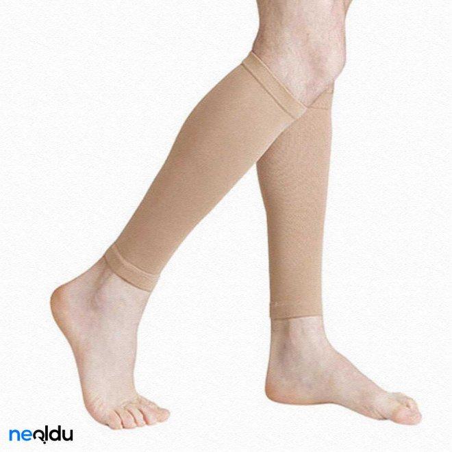 sikiştirma-çoraplari.jpg