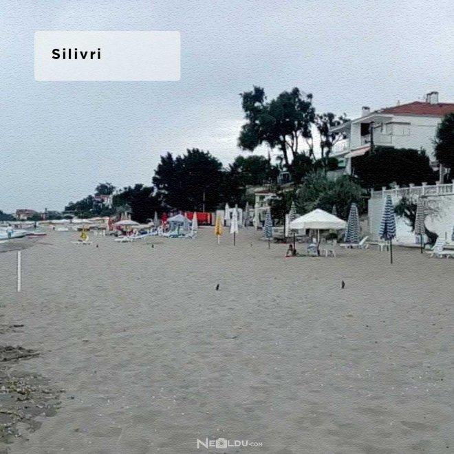 silivri-003.jpg