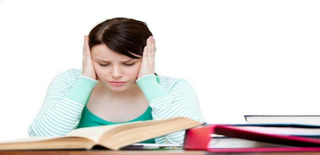 sinav-stresi
