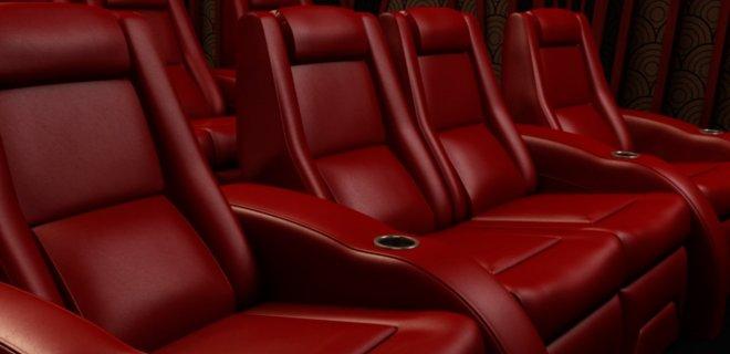 sinema-koltuklari.jpg