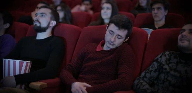 sinemada-uyumak.jpg