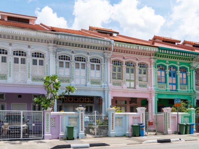 singapur-003.jpg