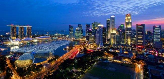 singapur-004.jpg