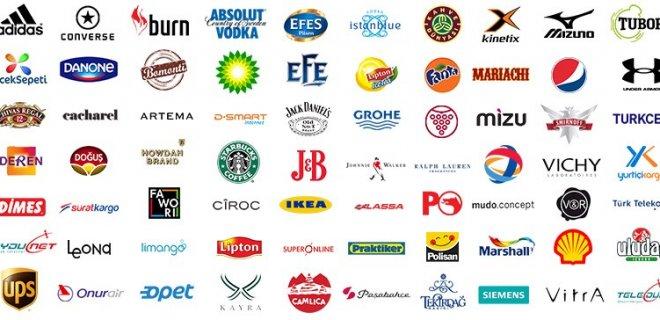 Şirket İsmi ve Slogan Bulmak
