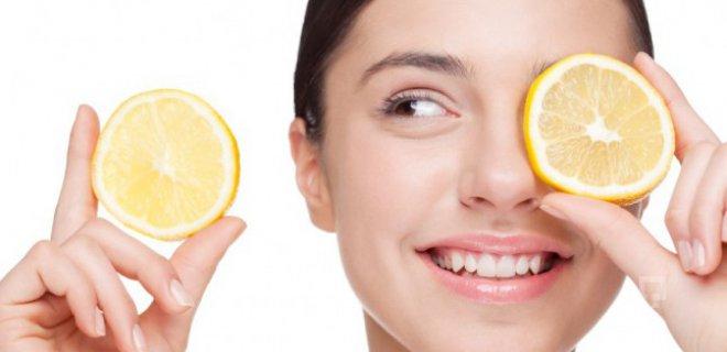 sivilceler-icin-limon-kurleri.jpg