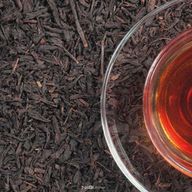 siyah-çay-002.jpg