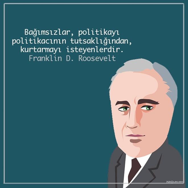 siyaset ve politika sözleri