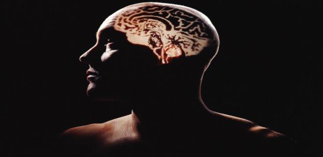 şizoaffektif bozukluk ile ilgili görsel sonucu