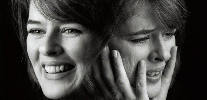 Şizofrenik Bozuklukların Alt Tipleri