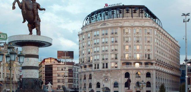 skopje-marriott-hotel.jpg