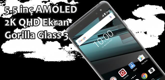 smart-pro-7-ekran.png