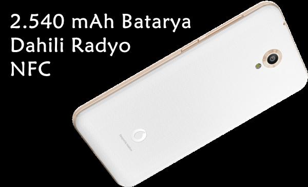 smart-style-7-batarya.png