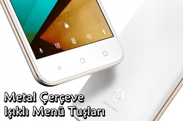 smart-style-7-beyaz.jpg