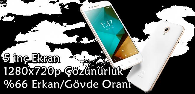 smart-style-7-ekran.png