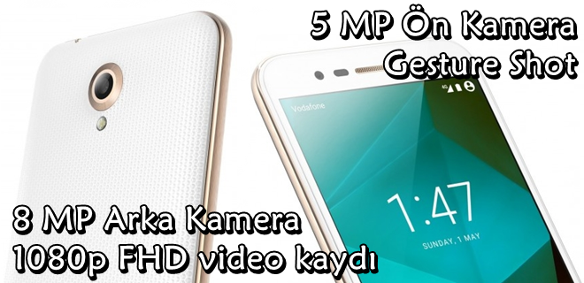 smart-style-7-kamera.png