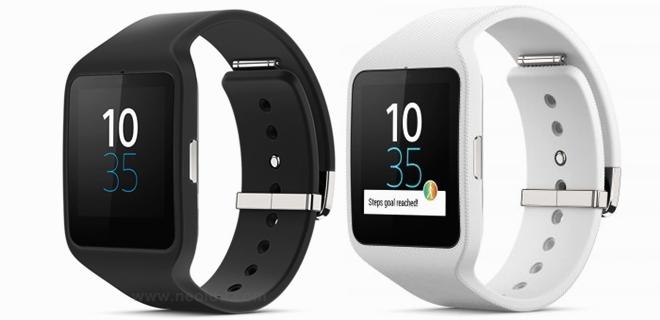 smart-watch-3.jpg