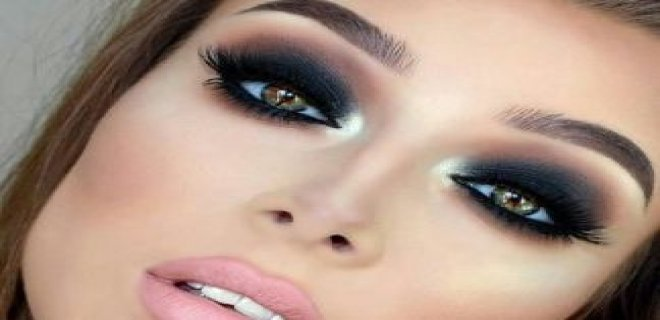 smokey-eyes-makyaji-.jpg