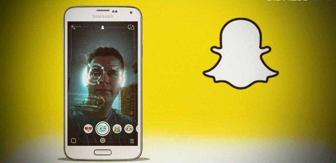snapchat-lenses.jpg