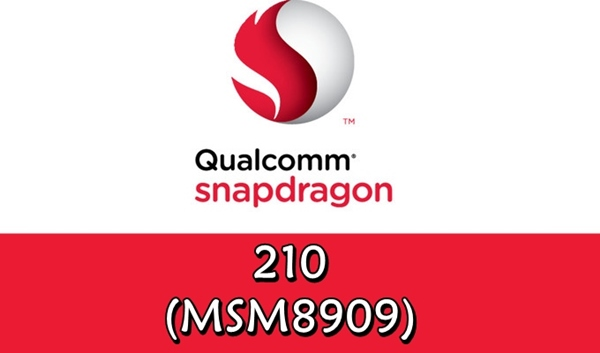 snapdragon-21.jpg