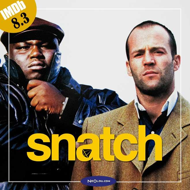 snatch-001.jpg