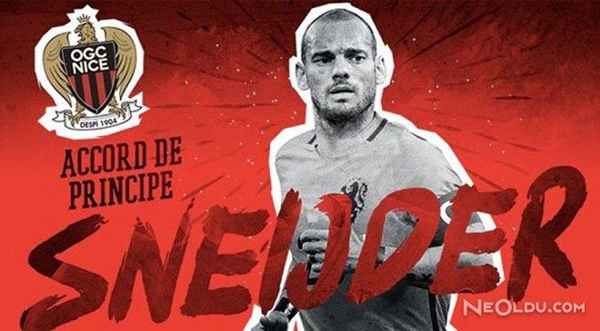sneijder-nice