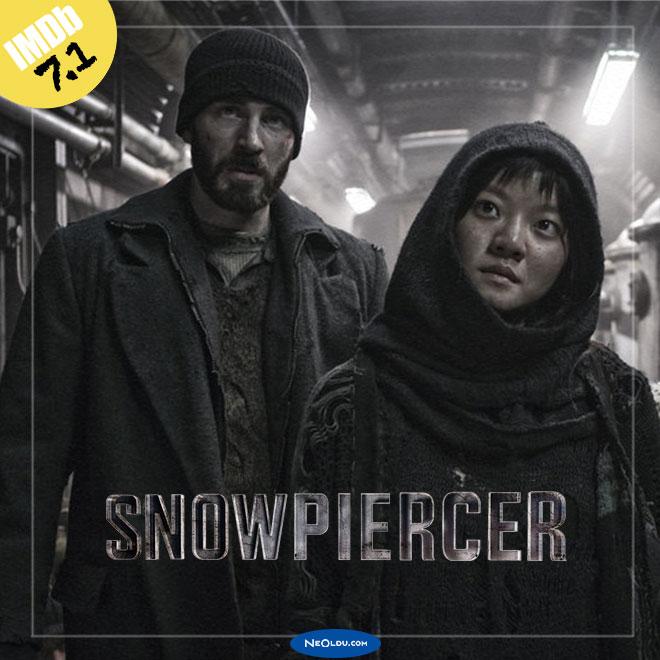 snowpiercer-.jpg