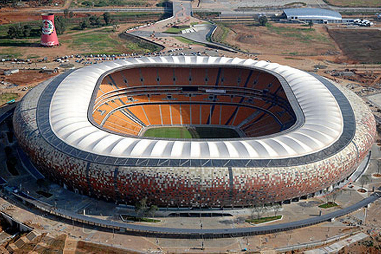 soccer-city-stadyumu.jpg