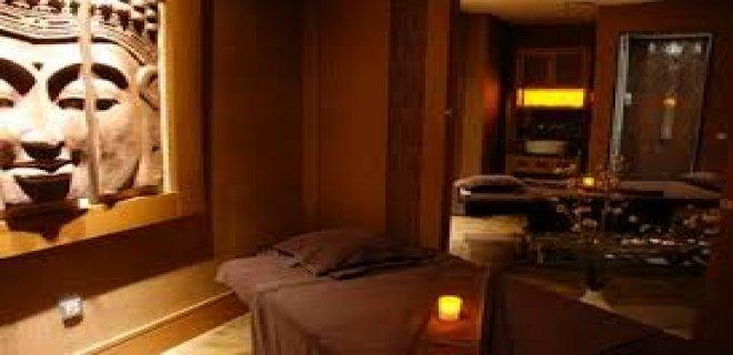 Avrupa Yakası Spa Merkezleri-Sofa Hotel