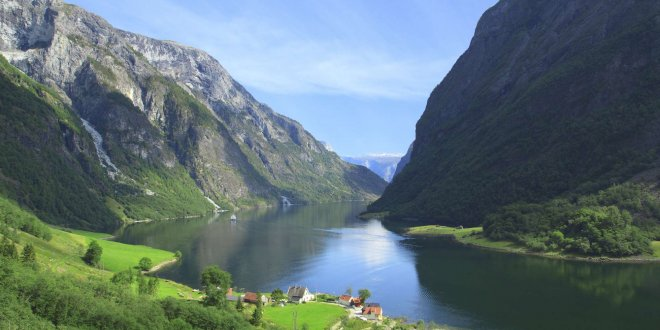 sognefjorden.jpeg