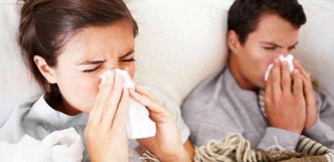 soguk-alginligi,-grip-venezleyi-onler.jpg