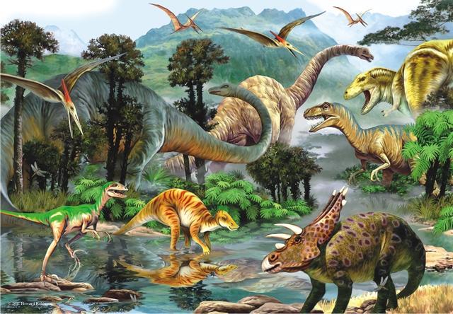 soguk-kanli-ve-sicak-kanli-dinozorlar.jpg